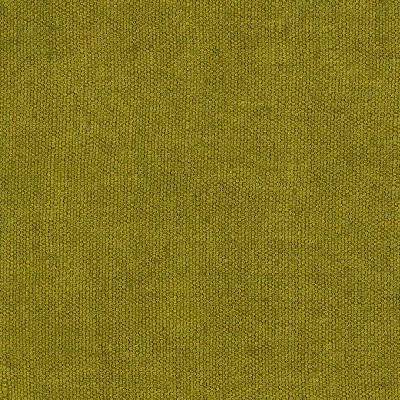 A4388 S - Saffron