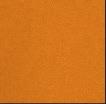 Tonus 4 Medium Copper