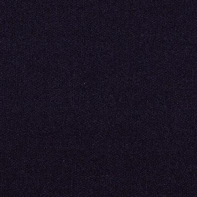 A4263 S - Blau navy