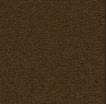 Tonus 4 Medium Brown