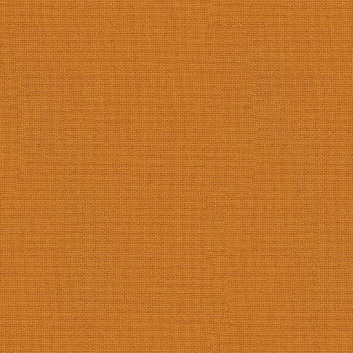 Hallingdal orange 547