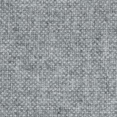 Hallingdal 130H Light Grey