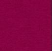 Tonus 4 Medium Pink