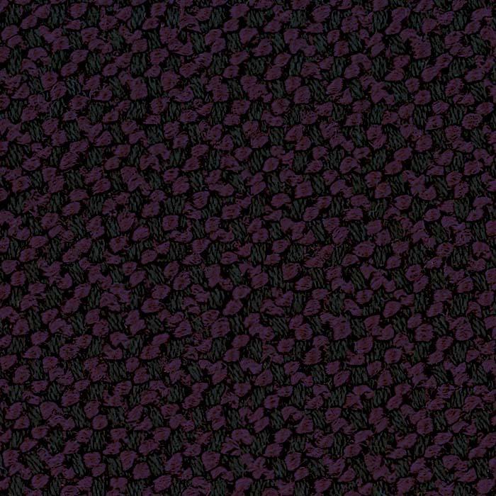 Credo black aubergine