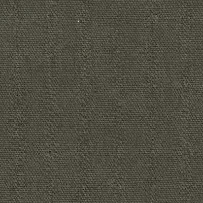 A4588 S - stone grey