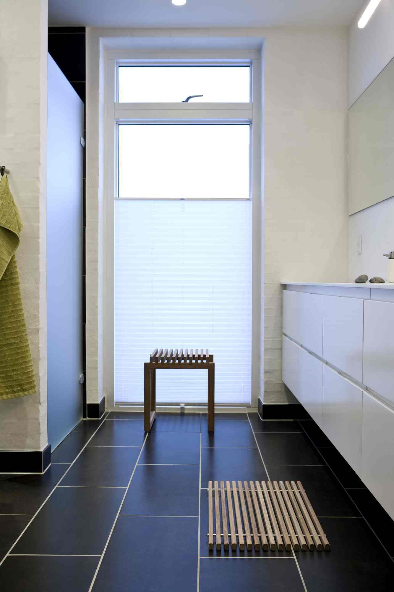 Bathroom Mat Badezimmermatte Skagerak