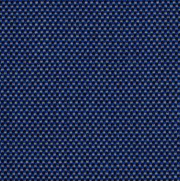 Stoff Breeze Fusion / dunkelblau
