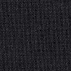Hallingdal 65 Special schwarz 190
