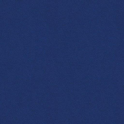 Tonus königsblau 210
