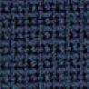 Fame Special dunkelblau 66061