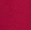 Tonus 4 Dark red