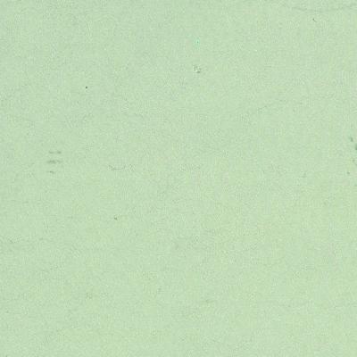 B0185 T - Leder beige