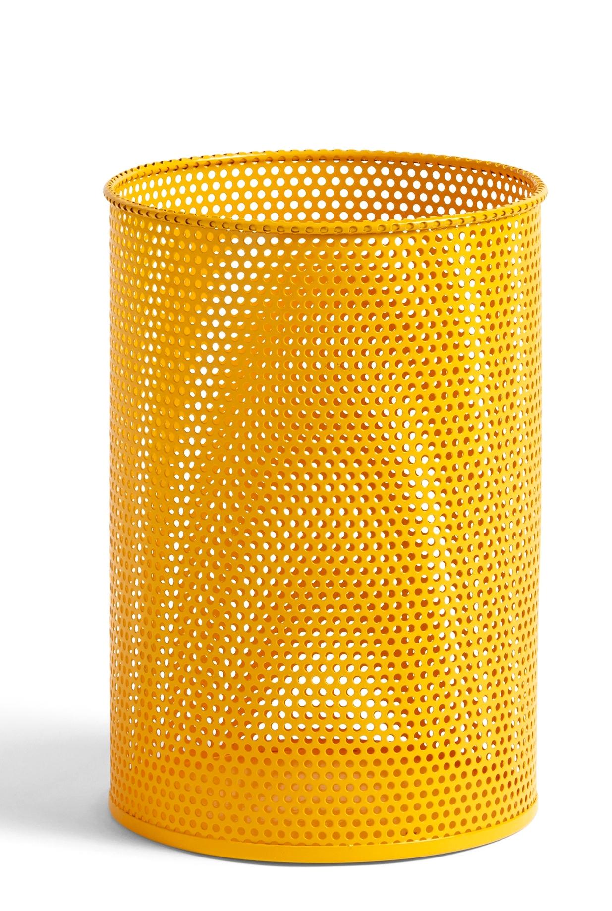 Perforated Bin M Papierkorb Hay