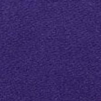 Felt 581 (lila)