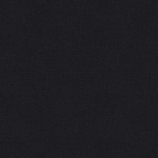 Hallingdal schwarz 190