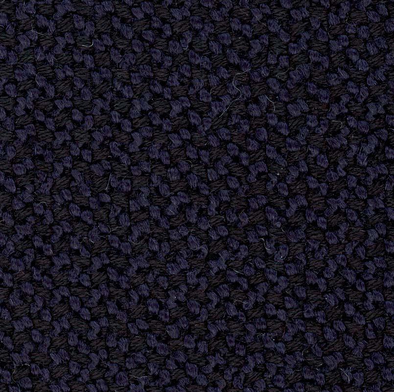 Credo dunkelblau/schwarz