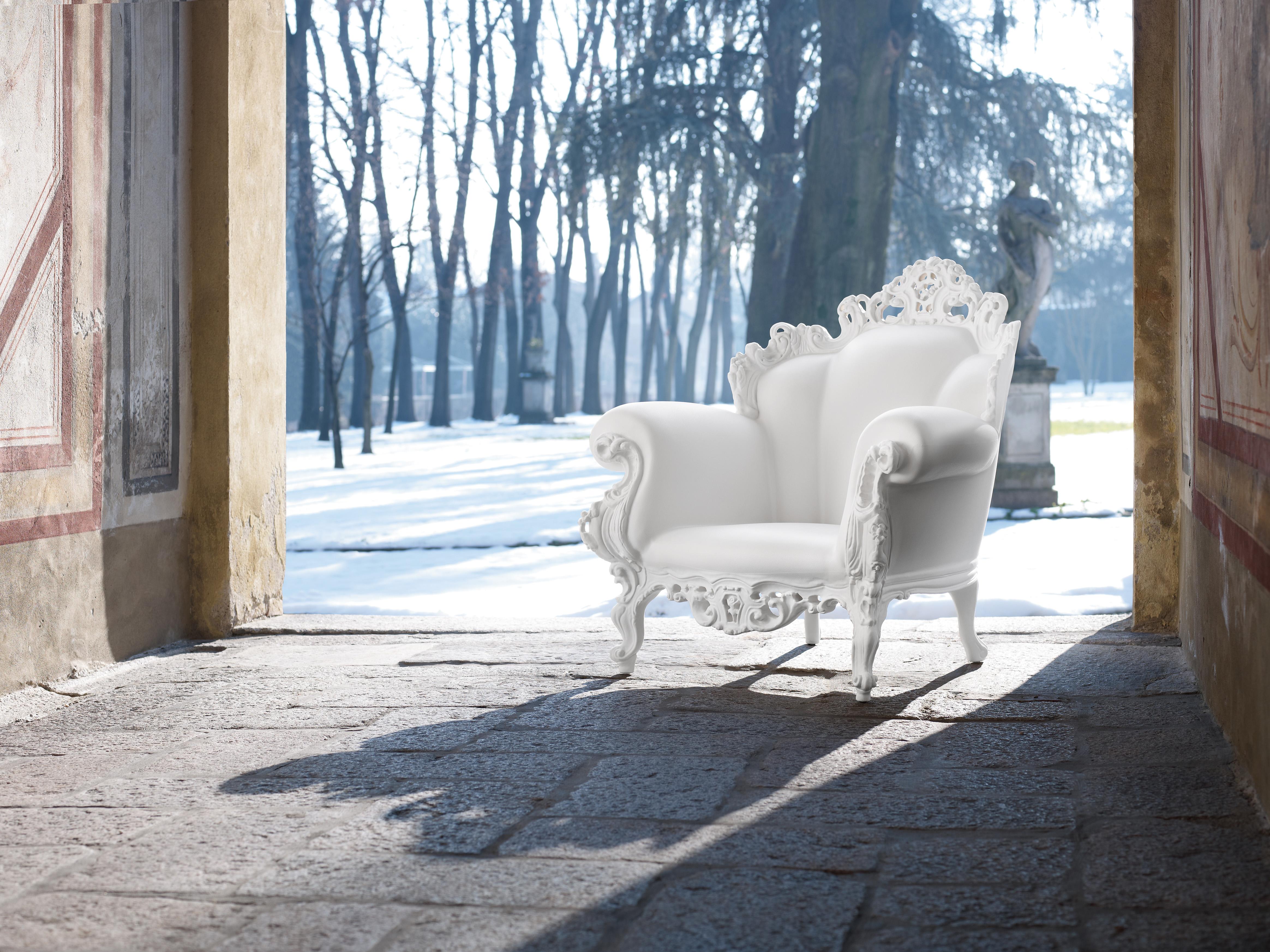 Proust Sessel Outdoor Magis