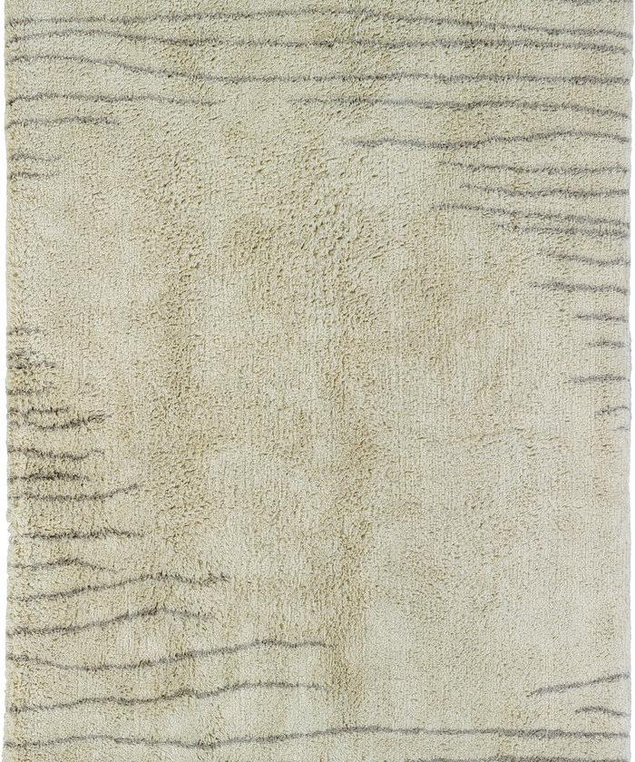 D-Range Ghengis 1 und Ghengis 2 von Designercarpets
