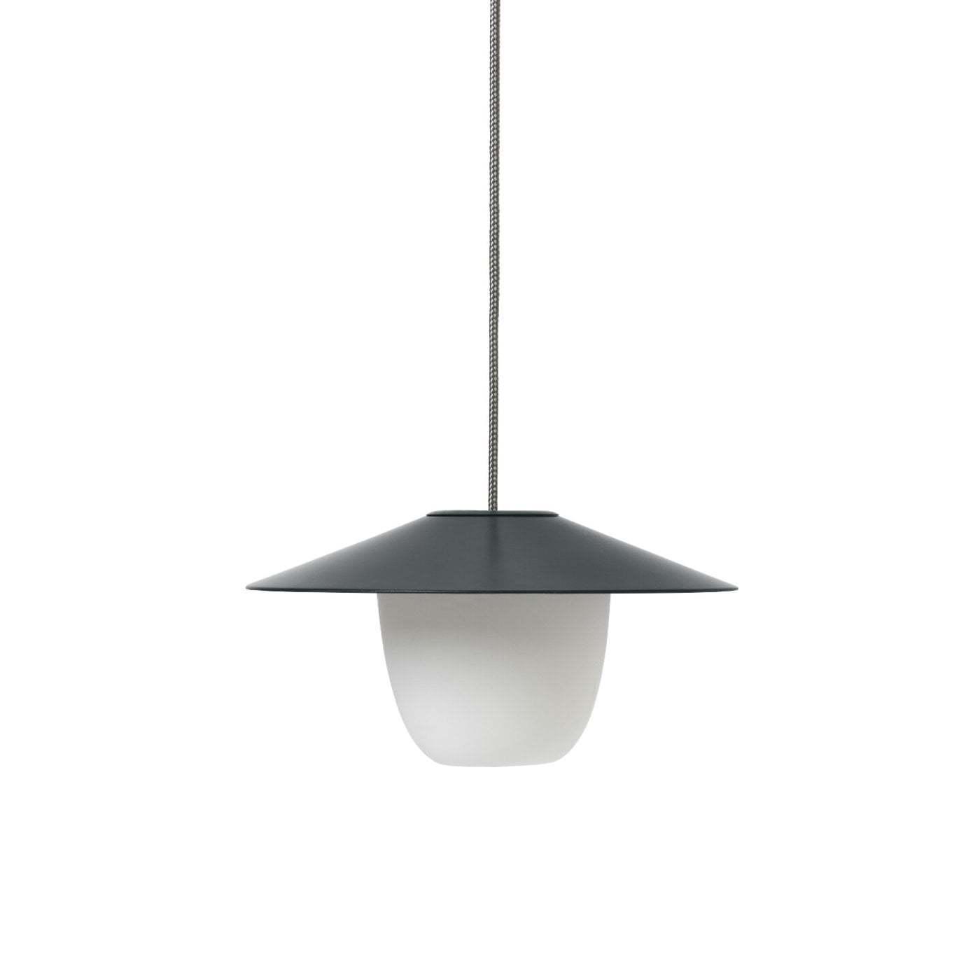 Ani Mobile LED-Lamp mobile LED-Leuchte Magnet Blomus