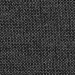 Hallingdal 173H Dark Grey