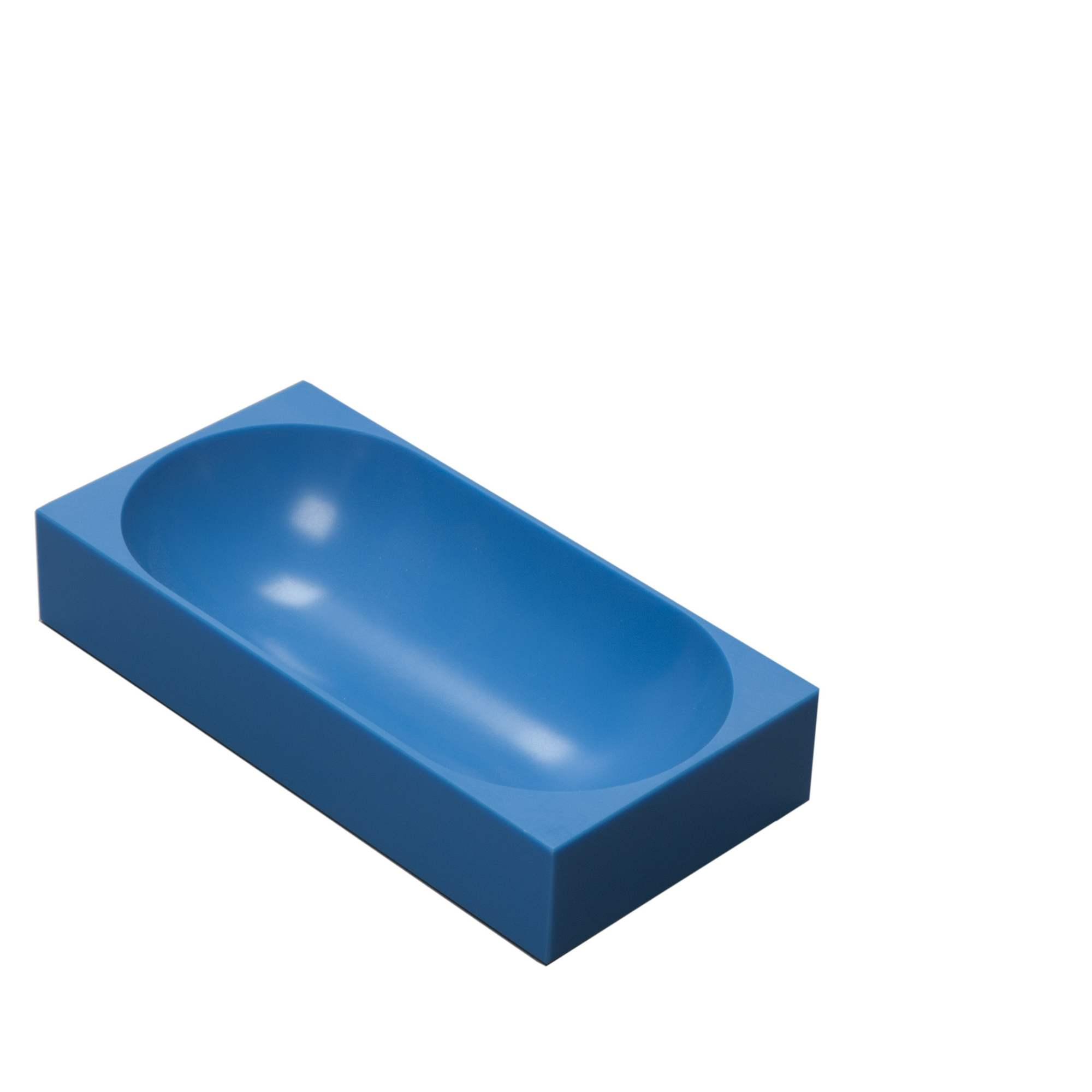 Jodhpur Blau