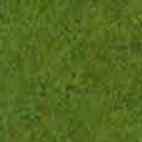 Felt Melange 855 grün