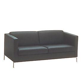 FOSTER 500 Sofa, 2,5-sitzig Walter Knoll