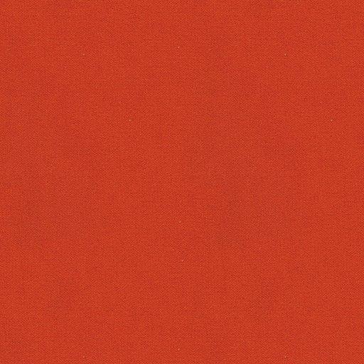 Tonus orange rot 608