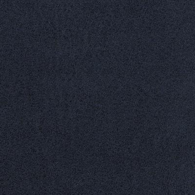 B0186 T - Leder grau