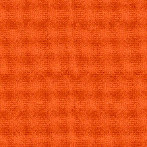 Fame orange F63016