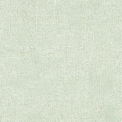 A4380 S - White