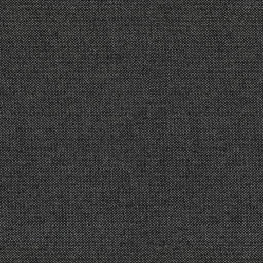 Hallingdal schwarz grau 173