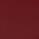 Bordeaux glänzend 1130 C