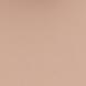 Pfirsich Pastell