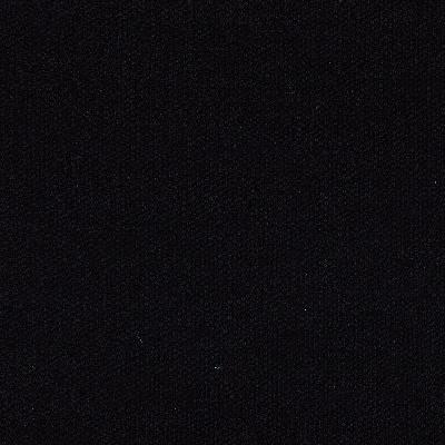 A4260 S - Deep black