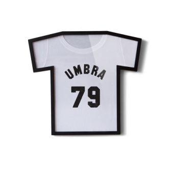 T-Frame T-Shirt Rahmen Umbra