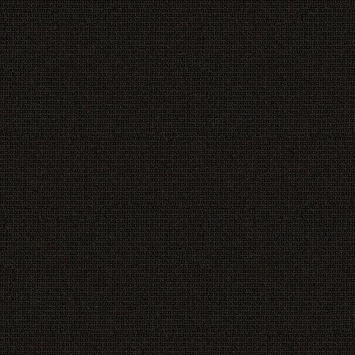 Fame schwarz F60999