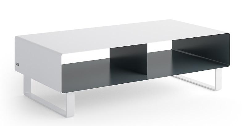 R 200N Mobile Line Sideboard Müller Möbelfabrikation