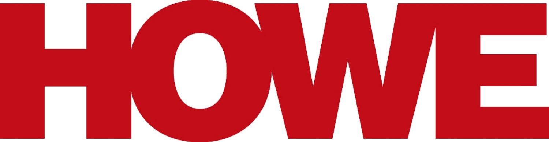 404 Stuhl Naturholz Howe Buche | Buche (Holz kommt aus