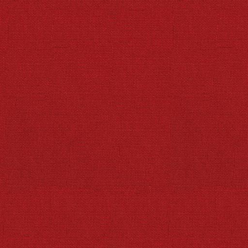 Hallingdal klassik rot 674