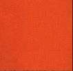 Tonus 4 Light Red