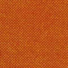 Hallingdal 590H Red Orange