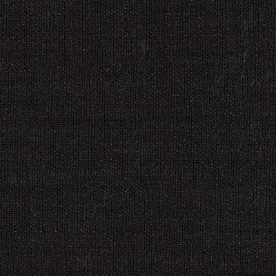 A4395 S - khaki
