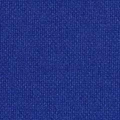 Hallingdal 753H Navy Blue