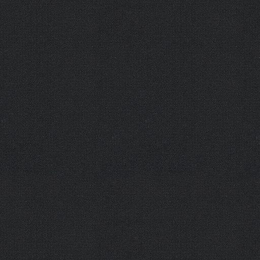 Tonus schwarz 128