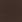 Leder Scozia Kakao