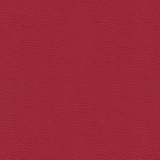 Leder Aura rot leuchtend