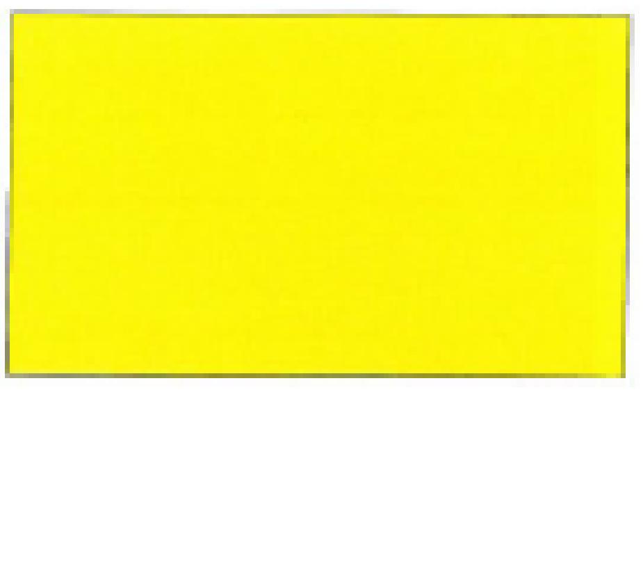 Buche gelb