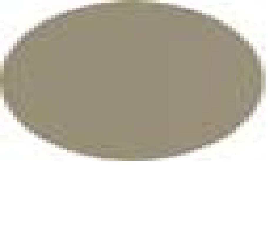 MDF steingrau RAL 7030