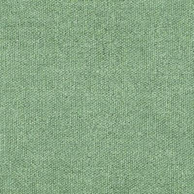 A4381 S - Flax
